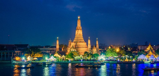 Bangkok-featured1